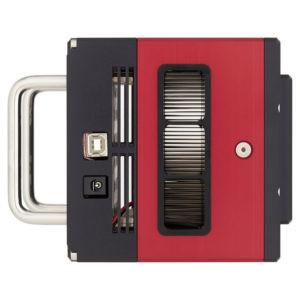 Atik Fotocamera 16200 Color