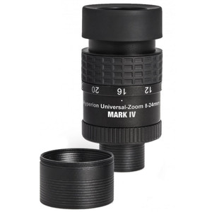 Baader Oculare zoom Hyperion Universal Mark IV 8-24 mm 2""