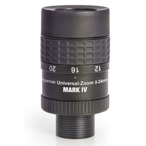 "Baader Zoomokular Hyperion Universal Mark IV 8-24mm 2"""