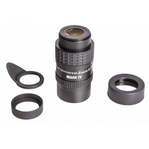 "Baader Okular zoom Hyperion Universal Mark IV 8-24mm 2"""