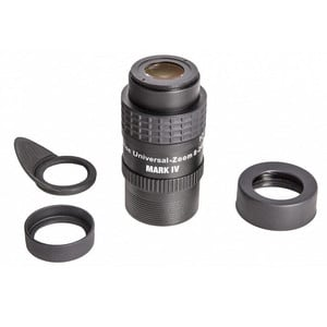Baader Zoomoculair Hyperion Universal Mark IV, 8-24mm, 2""