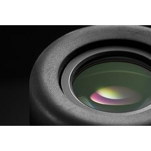 Pentax Binoculares ZD 8x43 ED