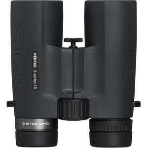 Pentax Fernglas ZD 10x43 ED