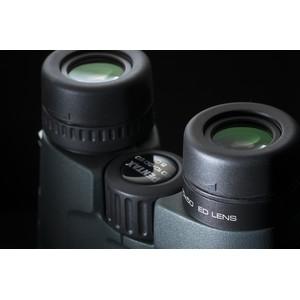 Pentax Binoculars ZD 10x50 ED