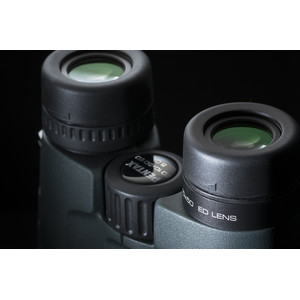 Pentax Fernglas ZD 10x50 ED