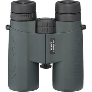 Pentax Binoculars ZD 10x43 WP