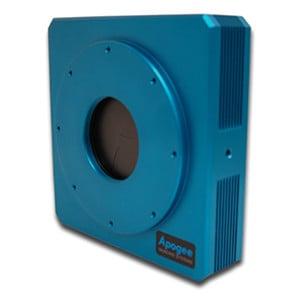 Caméra Apogee Alta F9000 grade S