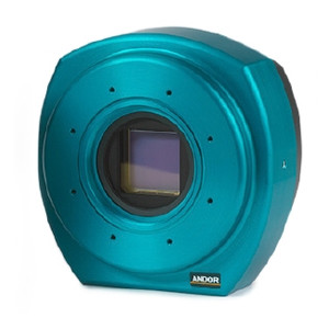 Apogee Fotocamera Aspen CG16M grade S Mono