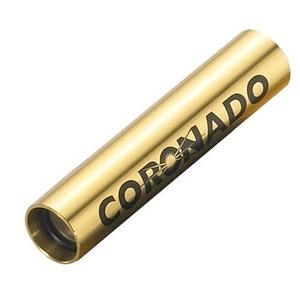 Coronado Sonnensucher Sol Ranger
