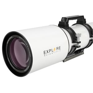 Explore Scientific Apochromatischer Refraktor AP 127/952 ED FCD-100 Hexafoc