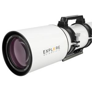 Explore Scientific Rifrattore Apocromatico AP 127/952 ED FCD-100 Hexafoc