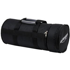 Omegon Transporttasche für Tuben/Optiken SCT 6''