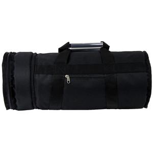 Omegon Maleta de transporte Transporttasche für Tuben/Optiken SCT 6''