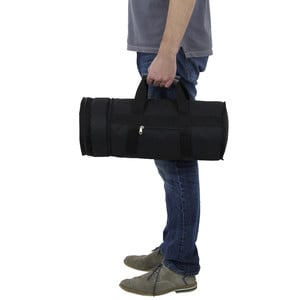 Omegon Carrying bag transport case for SCT 6'' OTAs