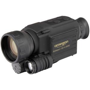 Omegon Dispositivo de visión nocturna Alpheon+ NV 4.5x40