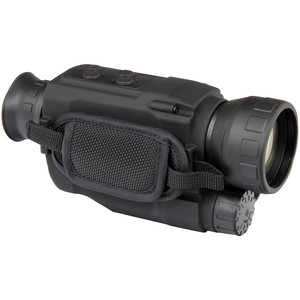 Omegon Night vision device Alpheon+ NV 4.5x40