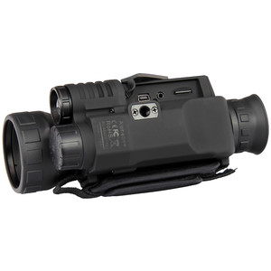 Omegon Aparat Night vision Alpheon+ NV 4.5x40