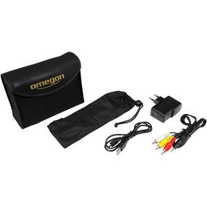 Omegon Night vision device Alpheon+ NV 4.5x40