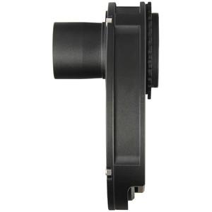 Omegon Ultralight ruota portafiltri 5x1,25''