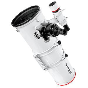 Bresser Teleskop N 203/800 Messier NT 203S Hexafoc OTA