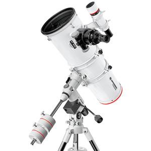 Bresser Teleskop N 203/800 Messier NT 203S Hexafoc EXOS-2