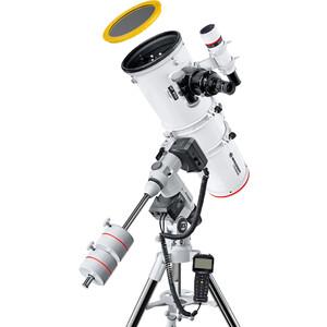 Bresser Teleskop N 203/800 Messier NT 203S Hexafoc EXOS-2 GoTo