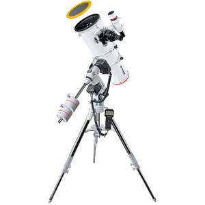 Bresser Telescopio N 203/800 Messier NT 203S Hexafoc EXOS-2 GoTo