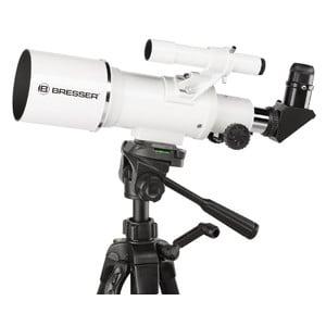 Bresser Teleskop AC 70/350 AZ Classic