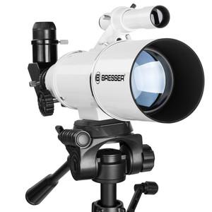 Bresser Telescopio AC 70/350 AZ Classic