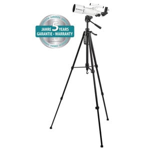 Bresser Telescope AC 70/350 AZ Classic