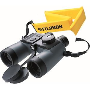 Fujinon Binoculars 7x50 WPC-XL