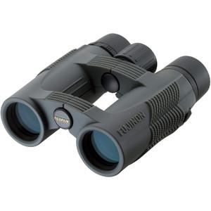 Fujinon Binoculars 10x32 W KF