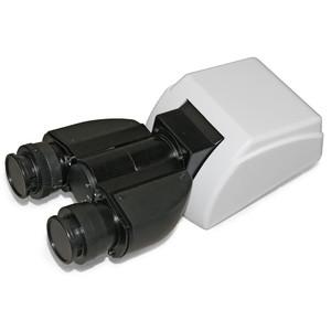 Euromex Testa ergonomica IS.5700, 5-35° per serie iScope IOS