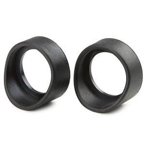 Euromex Coppia conchiglie oculari IS.6099,s per modelli iScope Infinity