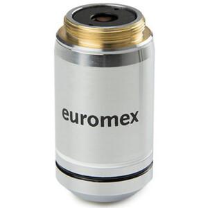 Euromex Obiettivo IS.7200, 100x/1.25, PLi, plan, infinity, S(iScope)