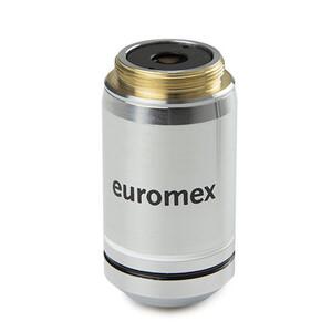 Euromex Obiettivo IS.7400, 100x/1.25,  PLi, plan, fluarex, infinity, S (iScope)