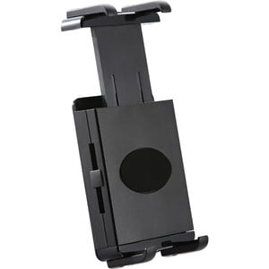 Novoflex PHONE-PAD supporto tablet PC per PHONE-KIT