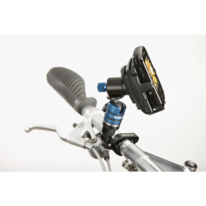 Novoflex Tripod Phone-Bike