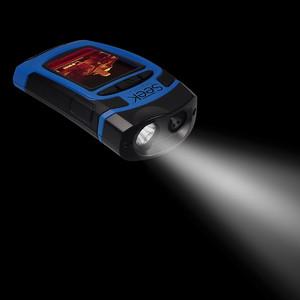 Seek Thermal Thermalkamera Reveal 9Hz