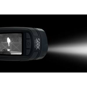Seek Thermal Camera termica Reveal XR 9Hz