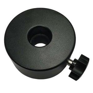 iOptron Counterweight Counterweigt 1.35kg
