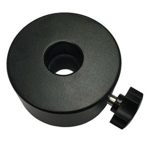 iOptron Gegengewicht 1,35kg
