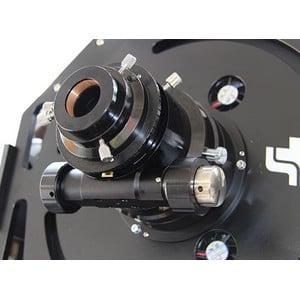"TS Optics Focheggiatore Focuser for RC Telescopes from 10"""