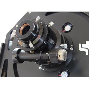 """TS Optics Focuser for RC Telescopes from 10"""""""