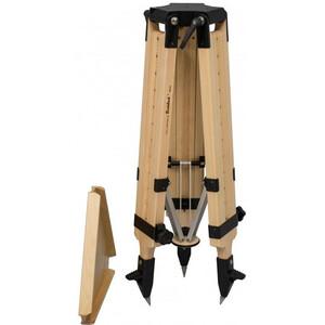 Berlebach Trípode PLANET con repisa 37cm para Astro Physics 900