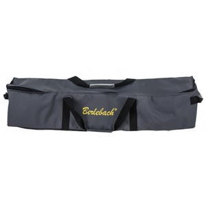 Berlebach Carrying bag Tripod bad padded for tripod PLANET