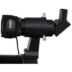 Omegon Dew heater 20cm (50mm Finderscope)
