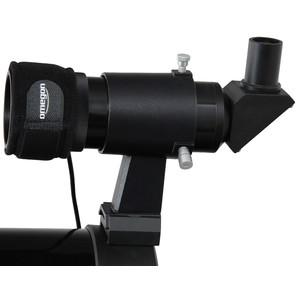 Omegon Parasolar cu incalzire 20cm (cautator 50mm)