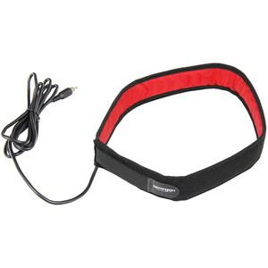 Omegon Heater strap Heating strip, 60cm for 6'' OTA