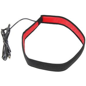 Omegon Heater strap Heating strip - 70cm for 7'' OTAs